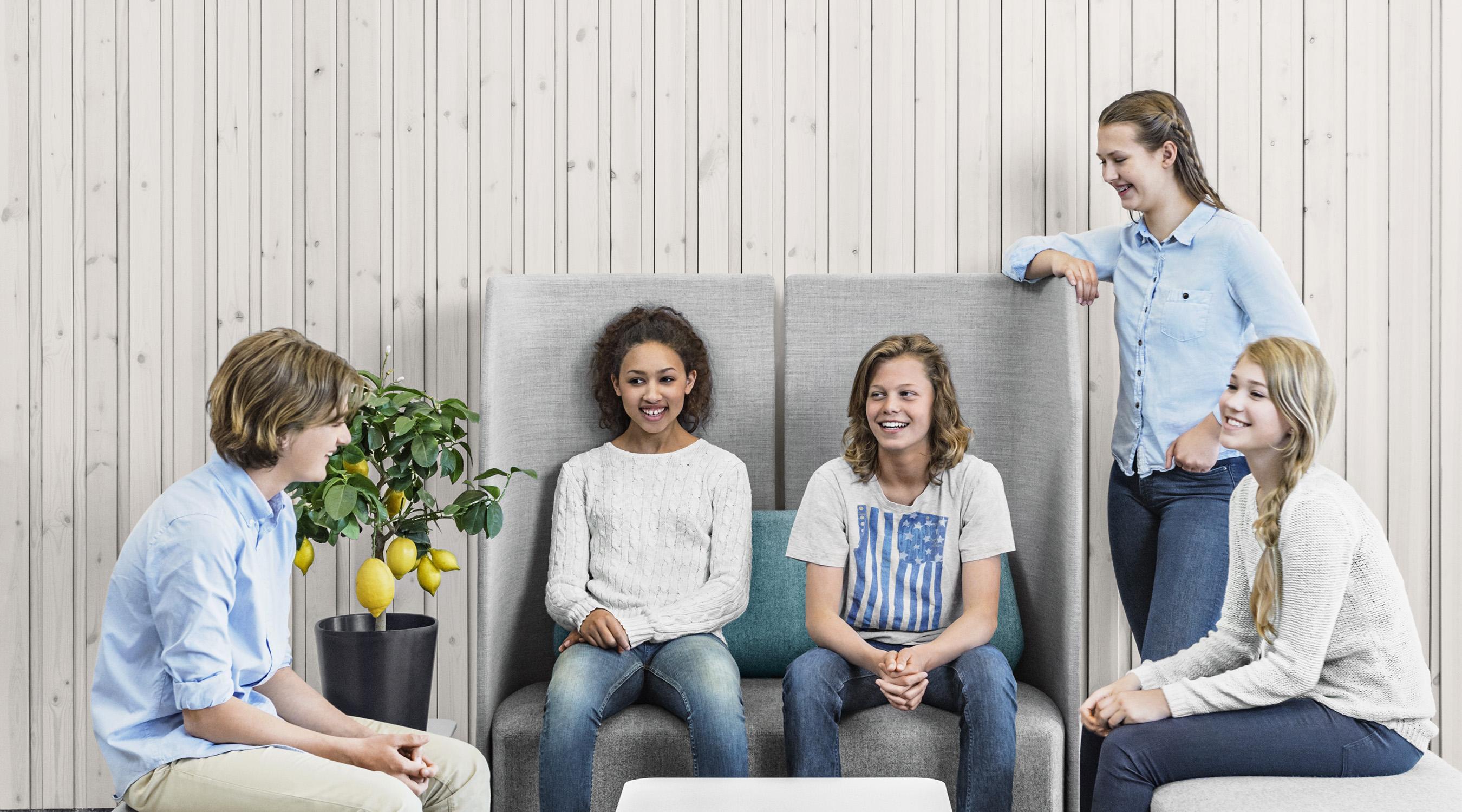adult dating program för mogna män yngre 40 i ängelholm