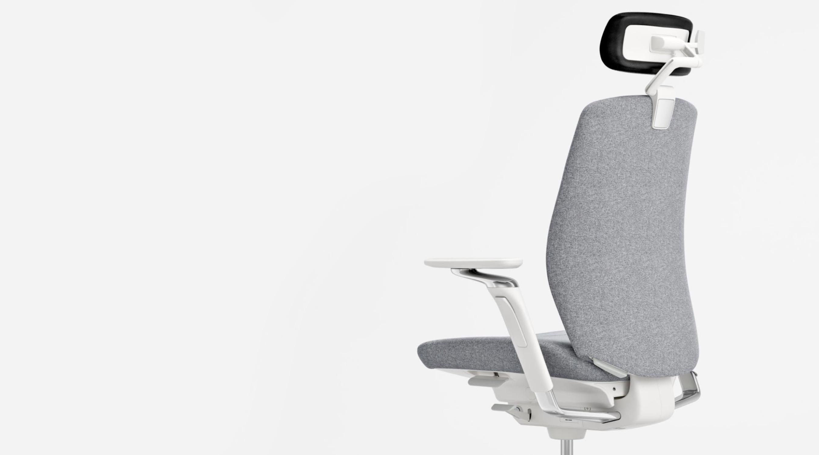 Sittmöbler Kontorsmöbler och kontorsinredning | Kinnarps
