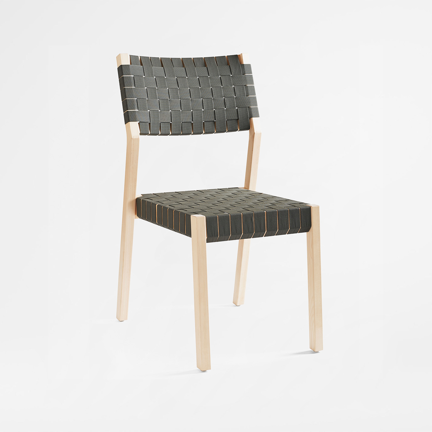 Alvastra chair