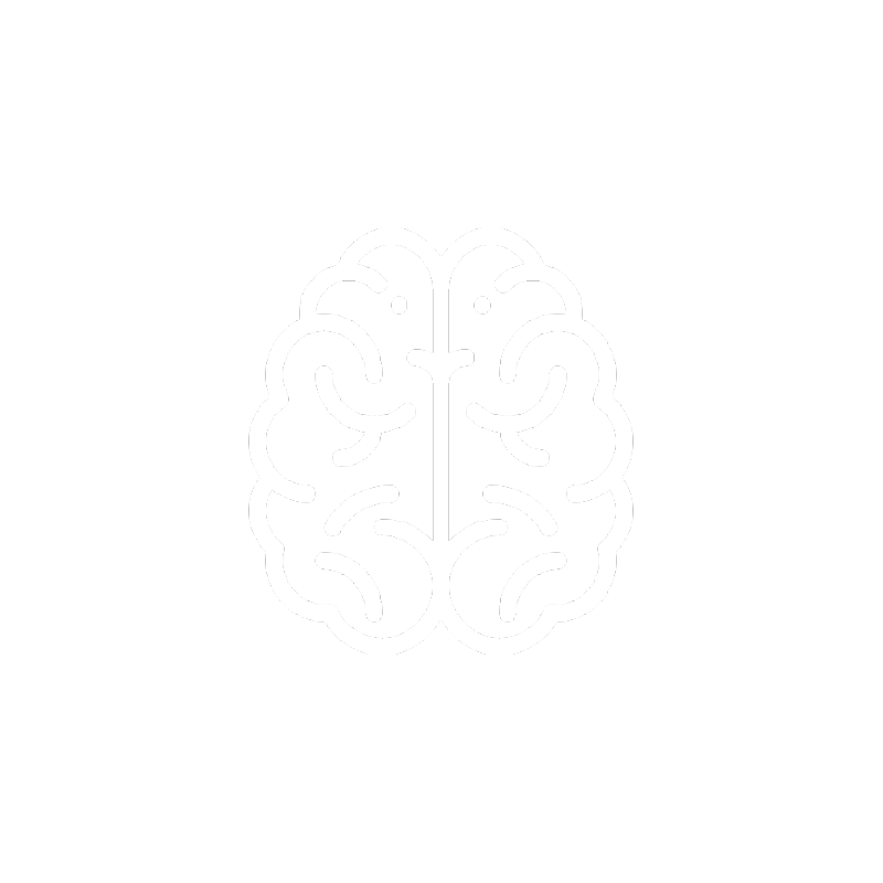 01_workplace-analysis-icon_brain.png