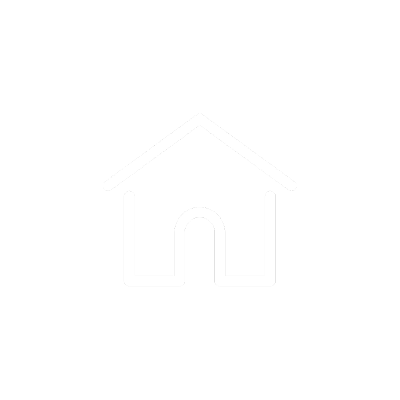 01_workplace-analysis-icon_house.png