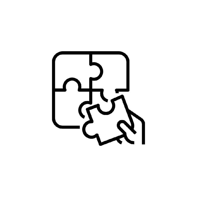 03_workplace-analysis-icon_2.png